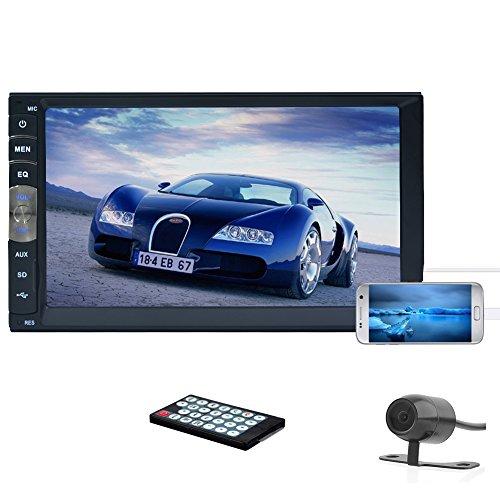 inversisrn-csmara-libre-eincar-2-din-7-capacitiva-estssreo-pantalla-tsctil-de-coches-de-radio-jugado