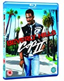 Image de Beverly Hills Cop 2 [Blu-ray] [Import anglais]