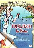 echange, troc Frou-Frou les Bains