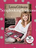 img - for Scrapbooking Traditions book / textbook / text book
