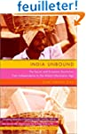 India Unbound: The Social and Economi...