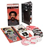 Richard Pryor: ...And Its Deep Too! The Complete Warner Bros. Recordings (1968-1992)