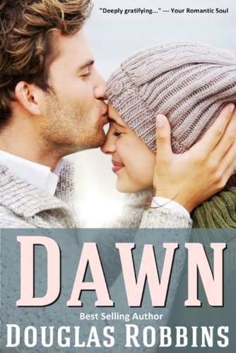 Dawn by Douglas Robbins