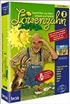 L�wenzahn 3 Version 2.0 - Peter Lustig