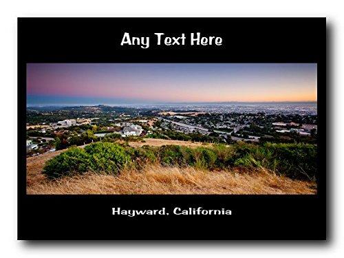 hayward-tovaglietta-california-personalizzabile