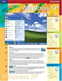 echange, troc  - Windows XP Coursecard, 2nd Edition