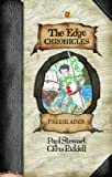 Edge Chronicles 7: Freeglader (The Edge Chronicles)