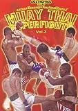 echange, troc Muay Thai Superfights - Vol. 3 [Import anglais]
