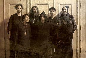 Image of Secret Chiefs 3