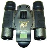 Galileo .3 MegaPixel Digital Binocular Camera