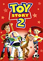 Toy Story 2�