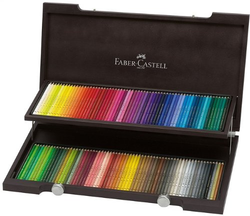 faber-castell-120-lapices-polychromos-artista-del-color-en-wenge-stained-funda-de-madera