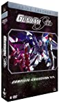 機動戦士ガンダムSEED DVD-BOX2 (26-50話  625分) アニメ [DVD] [Import]