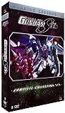 echange, troc Gundam Seed - VOSTFR/VF - Partie 2 - Edtion Anime Legends