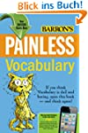 Painless Vocabulary, 2nd Edition (Bar...