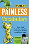 Painless Vocabulary, 2nd Edition