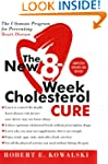 The New 8-Week Cholesterol Cure: The...