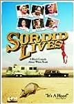 Sordid Lives (Bilingual)