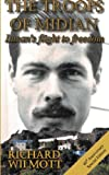 img - for The Troops of Midian: Lucan's flight to freedom book / textbook / text book