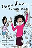 img - for Penina Levine Is a Potato Pancake book / textbook / text book