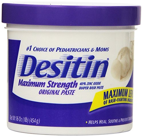 desitin-maximum-strength-original-paste-16-ounce-pack-of-2