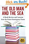 Old Man and The Sea: A Book Review an...