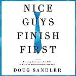 Nice Guys Finish First | Doug Sandler