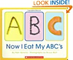 Now I Eat My ABC's