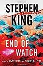 End of Watch: A Novel (The Bill Hod...