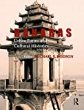 img - for Banaras: Urban Forms and Cultural Histories book / textbook / text book