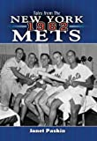 Tales of the 1962 New York Mets: a collection of the greatest stories ever told