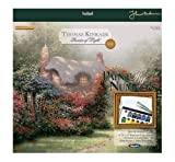 Thomas Kinkade - Paint By Number Asst. by Mega Brands