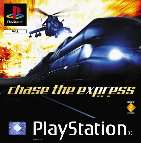 playstation-1-chase-the-express