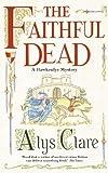 The Faithful Dead (Hawkenlye Mysteries)