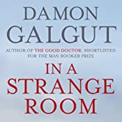 In a Strange Room | [Damon Galgut]