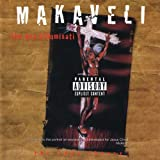 Don Killuminati - the 7 Day Theoryby 2pac (Makaveli)