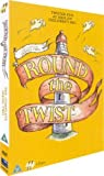 Round The Twist - The Complete Second Series [DVD]