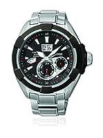 SEIKO Reloj Man SNP101P1 46 mm