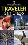 National Geographic Traveler: San Diego