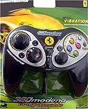 echange, troc Manette analogique programmable Xbox