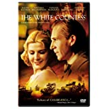 The White Countess ~ Ralph Fiennes