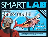 img - for You Build It Shark Model (Smart Lab) book / textbook / text book