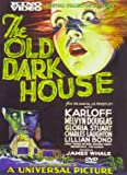 Old Dark House (1932) [Import]
