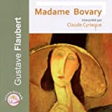 Gustave Flaubert : Madame Bovary (Deuxième partie)