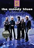 The Moody Blues - the Classic Artist Series [Import anglais]