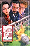 Faked To Death: A Simon Kirby-Jones Mystery (James, Dean, Simon Kirby-Jones Mystery.) (Simon Kirby-Jones Mysteries) (1575668874) by James, Dean