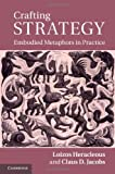 img - for Crafting Strategy book / textbook / text book
