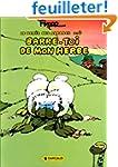 Le G�nie des alpages, tome 3 : Barre-...