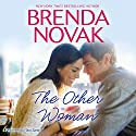 The Other Woman Audiobook by Brenda Novak Narrated by Tara Sands