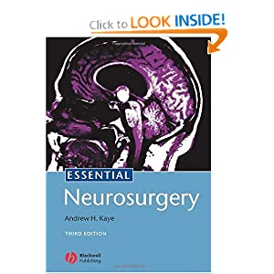Essential Neurosurgery 51B3EwJIdkL._BO2,204,203,200_PIsitb-sticker-arrow-click,TopRight,35,-76_AA300_SH20_OU01_
